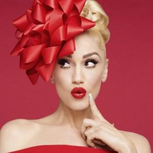 Gwen Stefani - Overdose (feat. Miguel)